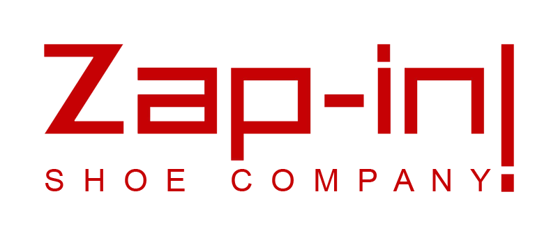 Zap-in Shoe Company, S.L.