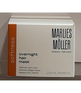 Marlies Möller Overnight Hair Mask