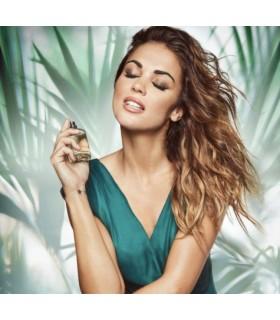 Perfume wild sould by Lara alvarez