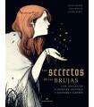 SECRETOS DE LAS BRUJAS,LOS