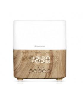 Difusor de aromas por ultrasonido Cube
