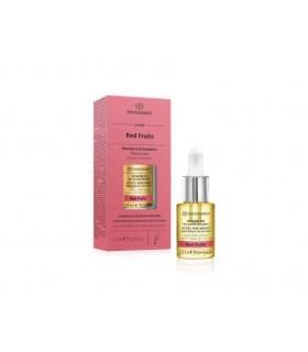 Aceite perfumado hidrosoluble Red Fruits (mora y frambuesa