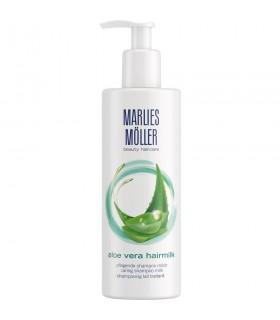Marlies Möller Aloe Vera Hair Milk 300ml