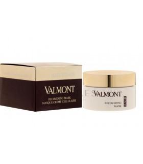 Valmont Hair Repair Oil