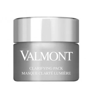 Valmont Expert of Light Clarifiying Pack