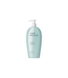 Anne Möller Clean Anti-Age body milk 400ml