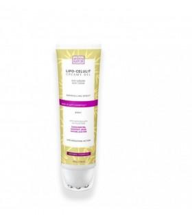 Lipo-Celulit Creamy Gel