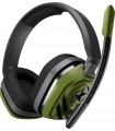Auriculares Astro Gaming A10 Call of Duty